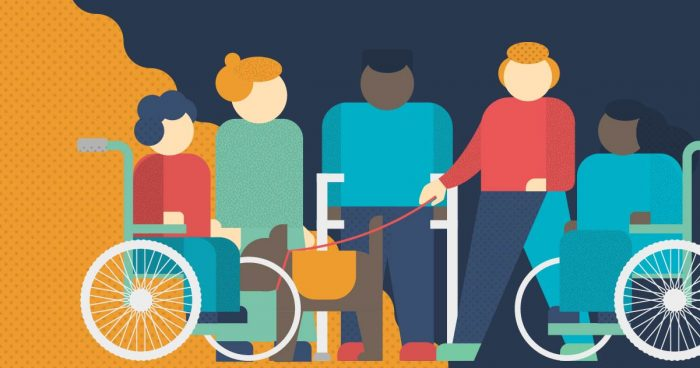 why disability is affecting an increasing number of americans