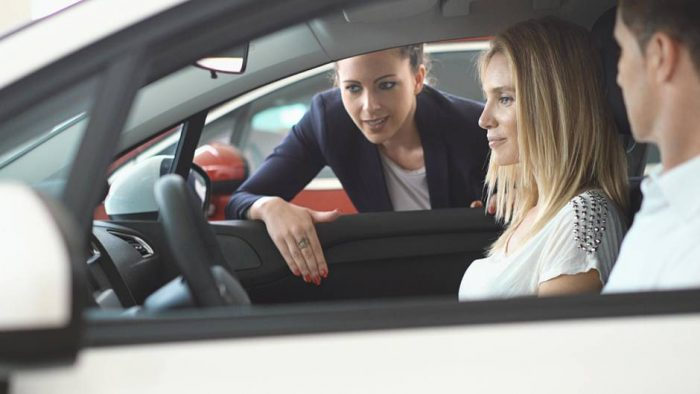Cheap Car Leasing >> Cheap Car Leasing This Fall You Need To Pay Attention
