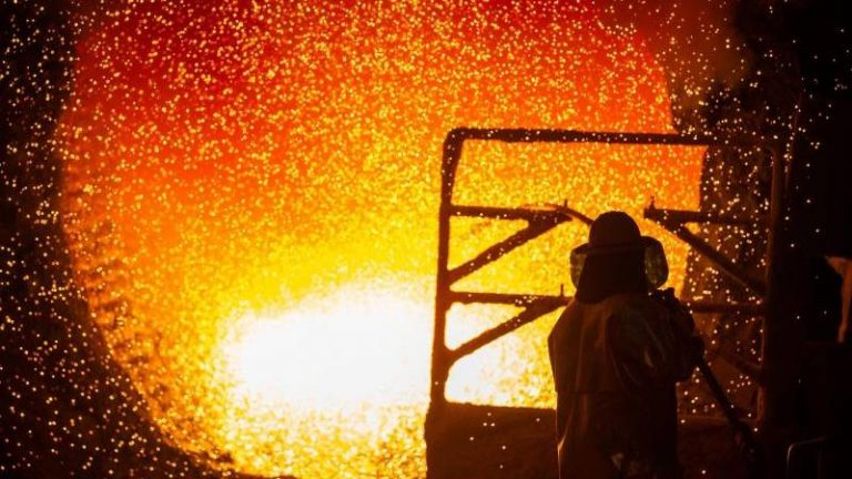 WTO for dispute over US steel tariffs charged judgment