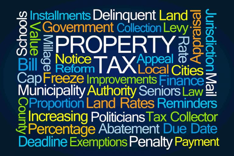 The Pros and Cons of Tax Abatement Programs