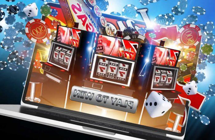 Online_Kasino_Live_Kasino_Live_Casinos_Online_2019_02
