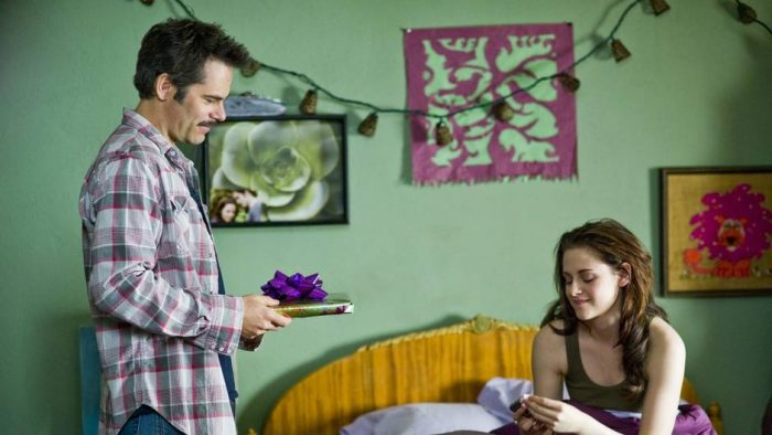 330 Us Dollars Per Night Fans Of Twilight Can Stay In The House Of Bella Swan Law Crime News