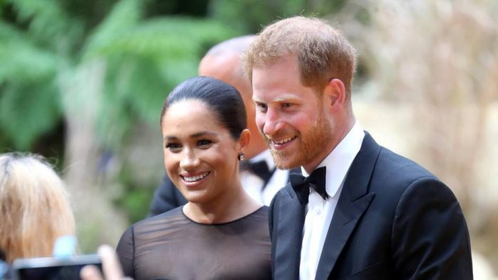 Prince Harry Ex Girlfriend Wedding.Is Prince Harry Going Alone To The Wedding Of His Ex Girlfriend
