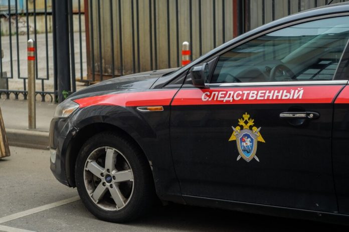 A criminal case after the statement of the adolescents about the abuse in the family