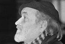 Anatoly bichukova will be buried on Troekurov cemetery