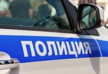In Moscow detained the thief of 250 thousand rubles from pensioner