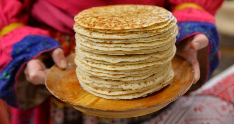 Pancake battle and ataques: how to spend the winter at ENEA