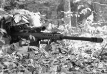 Sniper Vladimir Yakut: the main mystery of the First Chechen war