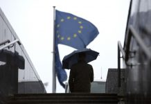 The EU intends to extend individual sanctions against the Russian citizens in six months