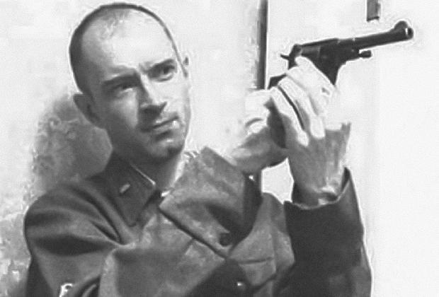 Captain Pavlenko: the deserter, who created the largest organized crime groups during the war
