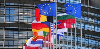 El País (Spain): Germany and the Netherlands oppose European economic recovery plan