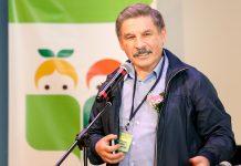 In Tatarstan died poet and politician Robert Minnullin