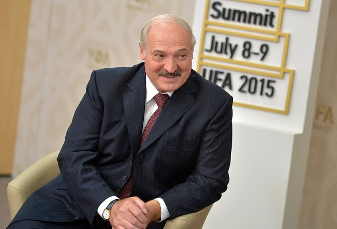 Mystery Lukashenko : who is really the father of the Belarusian President