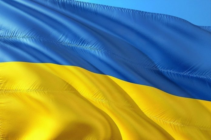 The head of the Ministry of health and the Ministry of Finance of Ukraine dismissed