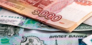 What will change in Russia on April 1 : pensions, benefits, oil