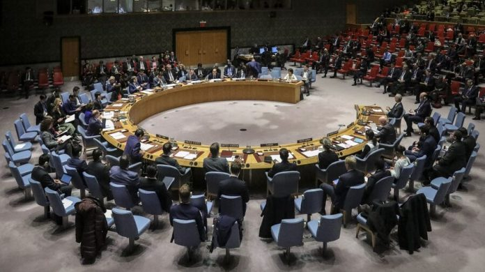 Almost 70 countries have supported the call for the cessation of hostilities around the world