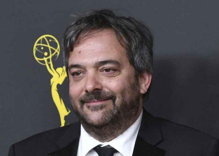 Composer Adam Schlesinger died of coronavirus