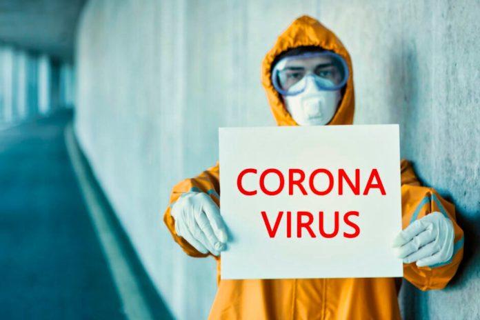 Coronavirus could return seasonally, China's scientists say
