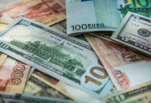 Criminal liability for violation of currency legislation eased in Russia