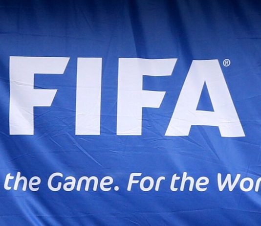 FIFA recommended to postpone the June international matches