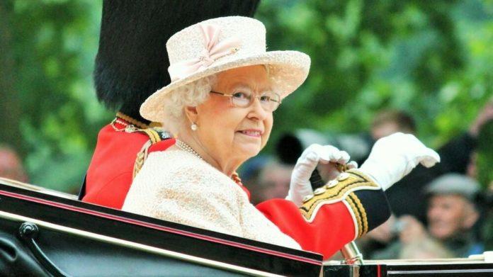 Queen Elizabeth II. muss 2020 auf öffentliche Geburtstagsfeierlichkeiten verzichten