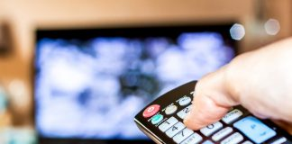 In the state Duma proposed TV channels to adjust the broadcasting network
