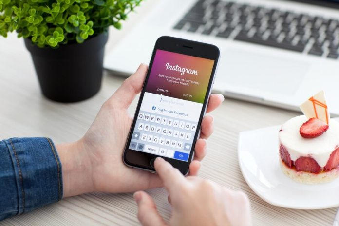 In the work of Instagram, WhatsApp and Facebook fails