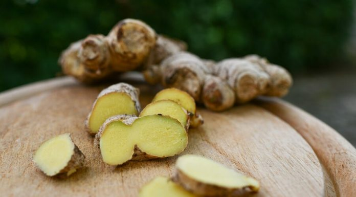 It will also consider complaints about the rising prices of ginger, lemons and garlic