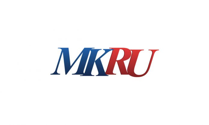 Khabarovsk Krai extended the deadline for the closure of the Mall and cafes