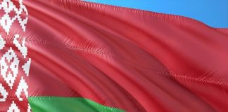 Putin congratulated Lukashenko on the unity Day of peoples of Russia and Belarus