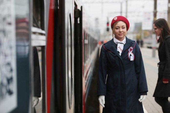 Railways cancels several trains