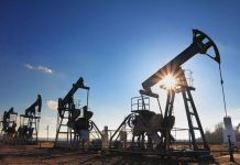 Russian Urals crude fell to near $ 10 per barrel