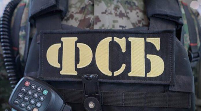 Terrorist attacks prevented in Stavropol and KHMAO
