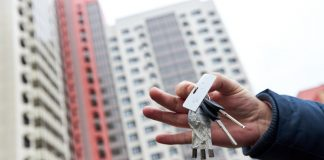 The Cabinet may raise the threshold for mortgage credit holidays in some regions