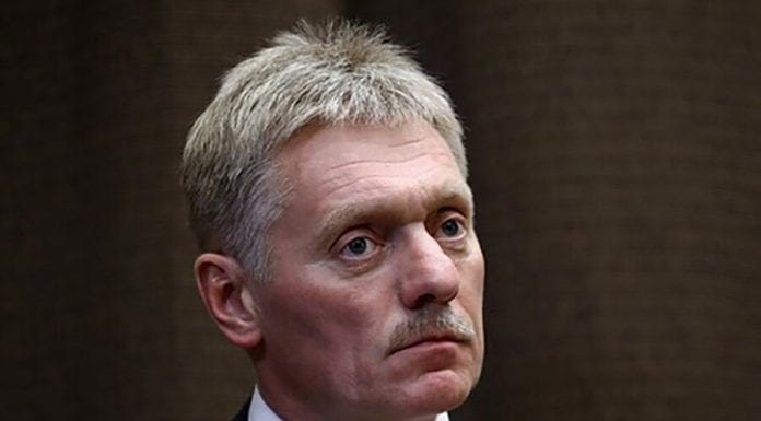 The Kremlin has rejected accusations of bribery for the 2018 world Cup in Russia