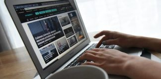 The Ministry of communications of the Russian Federation approved a list of sites with free access