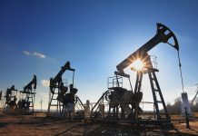 """U.S. urged to respond to """"excessive"""" oil production of Russia and Saudi Arabia"""