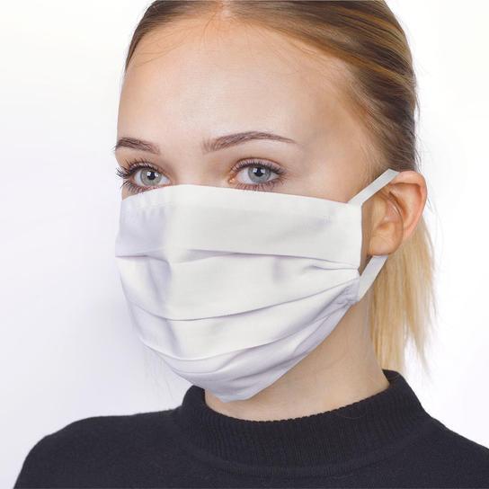Hygiene VOS Cremeseife 5 Liter milde Waschlotion Seifencreme rosa für alle gängigen Druckspendersysteme und Seifenspender