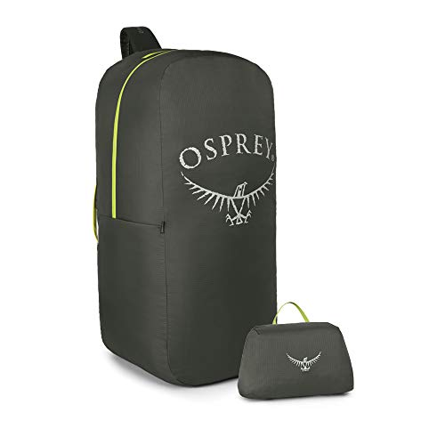 Osprey Airporter for 70 - 110L Packs - Shadow Grey (L)