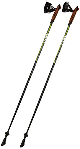 LEKI Response Nordic Walking Stock, 100cm