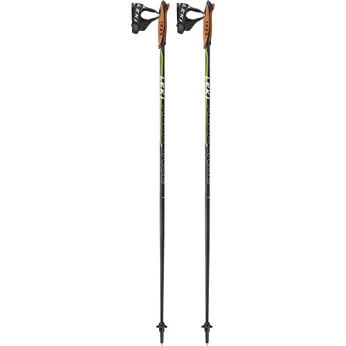 LEKI Response Nordic Walking Stock, 110cm