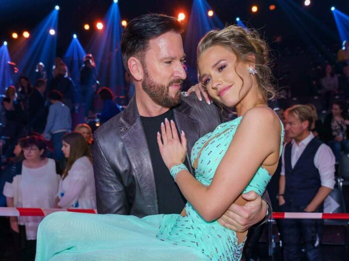 Michael Wendler Writes Wedding Song For His Laura Law Crime News