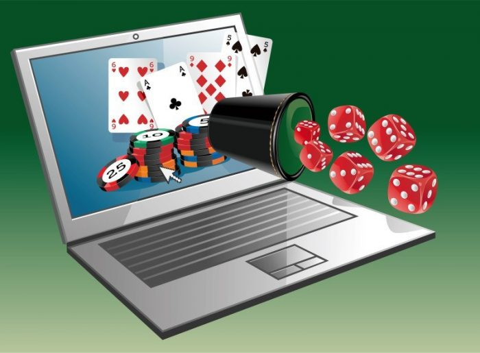 7 Most Popular Online Casino Games In Europe Law Crime News